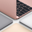 【Apple】12インチ「MacBook」の発売を終了