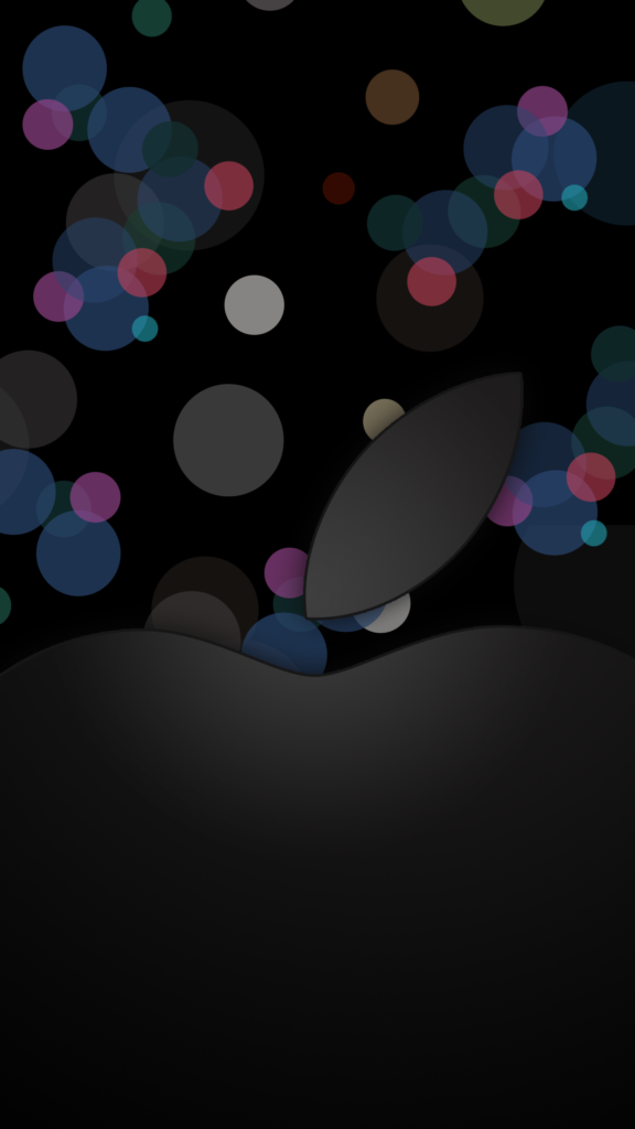 Apple-September-7-event-wallpaper-ar7-custom1-576x1024