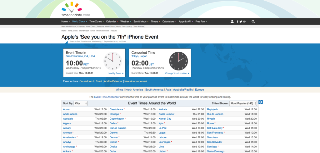 Event_Time_Announcer_-_Apple_s__See_you_on_the_7th__iPhone_Event_