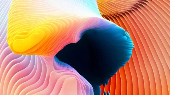 macbook-pro-event-wallpaper-ari-weinkle-spiral_2a-593x334