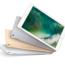 「A9」チップ搭載、新しい9.7インチ「iPad」正式発表!