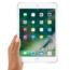 「iPad mini 4」32GBモデル廃止も128GBモデルで値下げが判明!