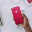 赤いiPhone7「(PRODUCT)RED」の開封動画公開!