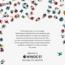 iMac Proなどの発表を見逃したあなたへ!WWDC2017(発表会)の通常版と短縮版をご紹介!