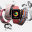 【Apple Watch Series3】最終設計の段階に達している!?
