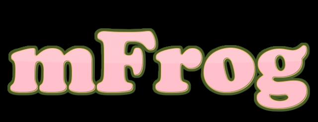 mFrog