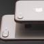iPhone8シリーズのPV「登場」公開!