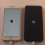 「iPhone8Plus」VS「iPhone7Plus」動作速度テスト!意外な結果に!?