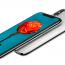 【iPhoneX】その性能は「MacBook Pro」と同レベル?いや、それ以上か!?