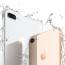 【iPhone8Plus】開封の儀!発売日に備えよ!