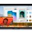 【macOS High Sierra】リリース当初APFSのサポートはSSD搭載Macのみ