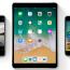 iOS11とiPadでできることは!How to 動画公開!