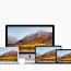 「iOS 12」「macOS10.14」の新機能の情報公開?「iOS 13」にも言及