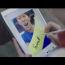 【iPad Pro】新テレビCM公開!少年が持つiPadが輝いてみえる!