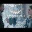 【Apple Japan】新テレビCM「Holiday — Snow Dance」公開
