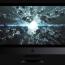 【iMac Pro】8コア&10コアモデルが先行発売。14コア&18コアは2018年に