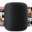 【Apple】HomePodを2019年8月23日発売へ