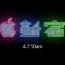 【Apple 新宿】プロモーション動画公開!