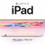 【iPad(第6世代)】新しいテレビCMが公開 【Apple Japan】