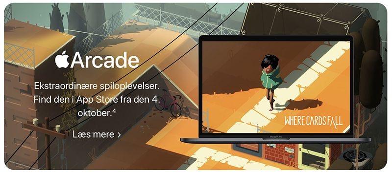 Appledanishsite 800x356